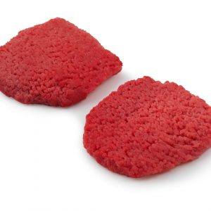 Beef Cube Steaks