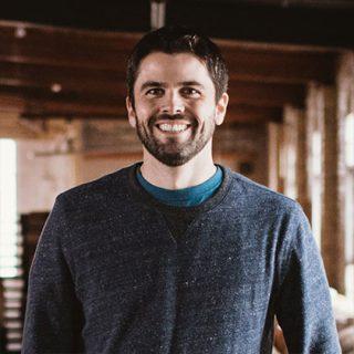 Grant Pauly