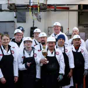 LGCM Wins 22 Medals in International Competition